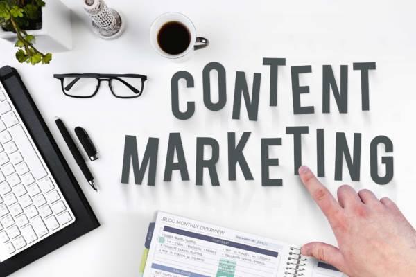 le content marketing pour booster sa visibilité sur les réseaux sociaux